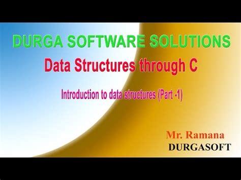 SrJava Developer 3-8 Yr Exp - Software Engineer